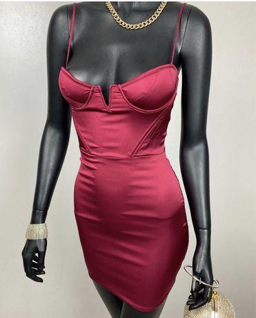 Плаття сукня Oh polly