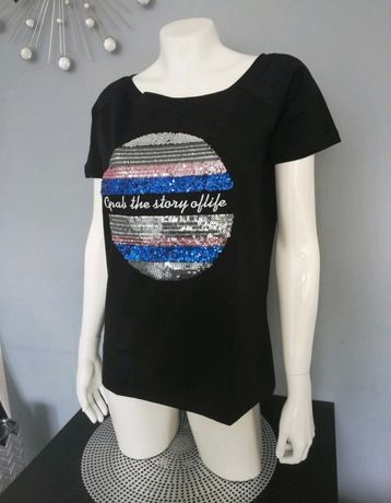Nowa bluzeczka L/XL