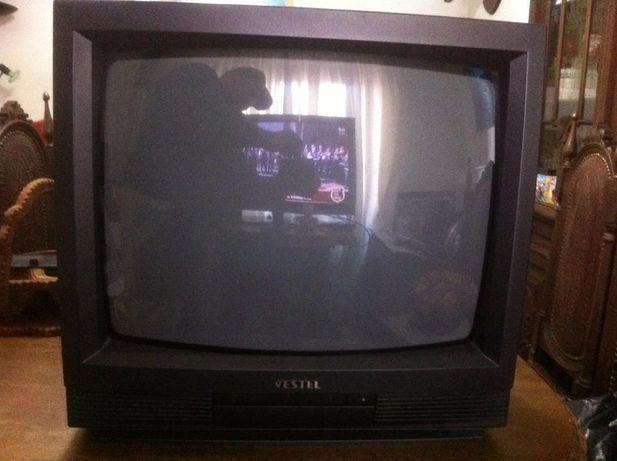 Tv Vestel modelo 5158
