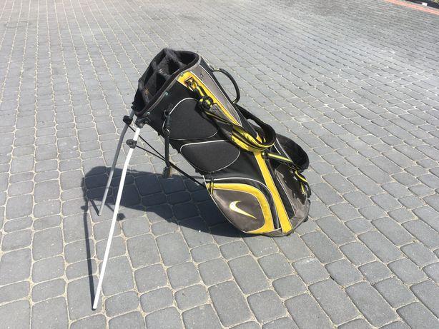 Torba golfowa Nike Sasquatch