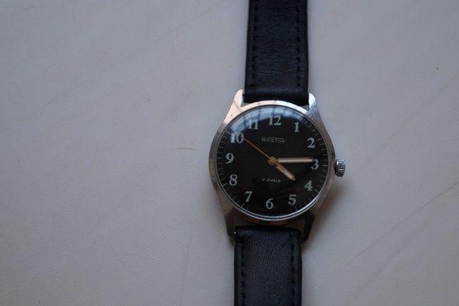 Мужские наручные часы Восток производства СССР