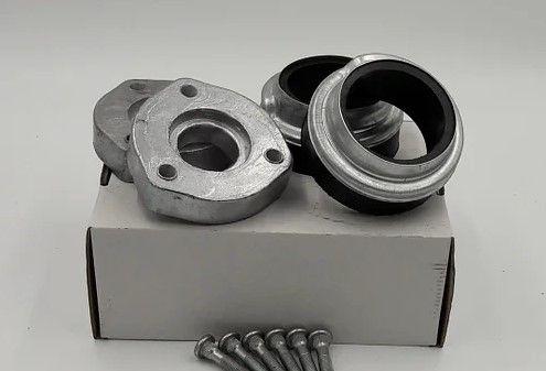 Проставки Mazda 6 / Мазда 6 комплект 30мм 2002-2008,2008-2013, Мазда 3