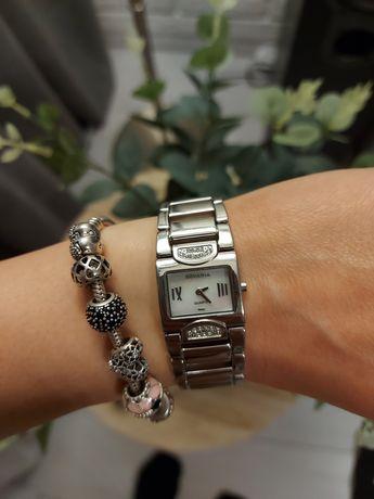 Zegarek damski Rodania