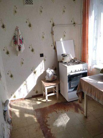 Продается 1к квартира по ул Юбилейная