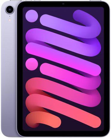 Планшет Apple iPad Mini A2567 2021 Wi-Fi 256GB