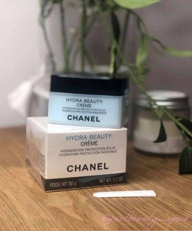 Крем Chanel