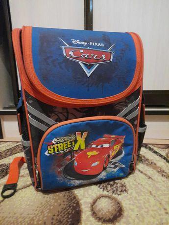Портфель,рюкзак,ранець,сумка до школи