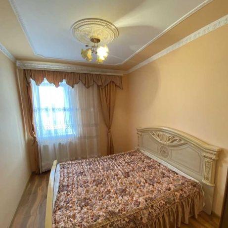 Оренда 2 кімнатної квартири в новобудові