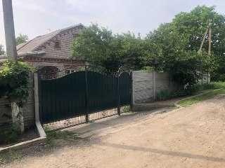 продам дом 3-й квартал