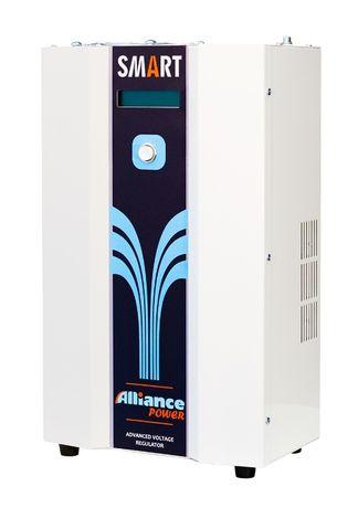 Стабилизатор напряжения ALLIANCE Smart ALS-10