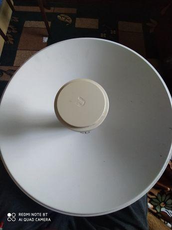 Антена Wi-fi. Б/у