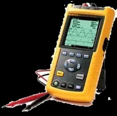 Tecnico Electrotecnico