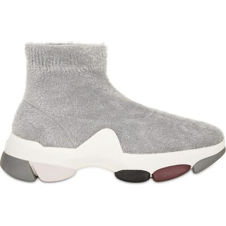 Ексклюзивна модель кросівок черевиків преміум класу  від Furla Italy