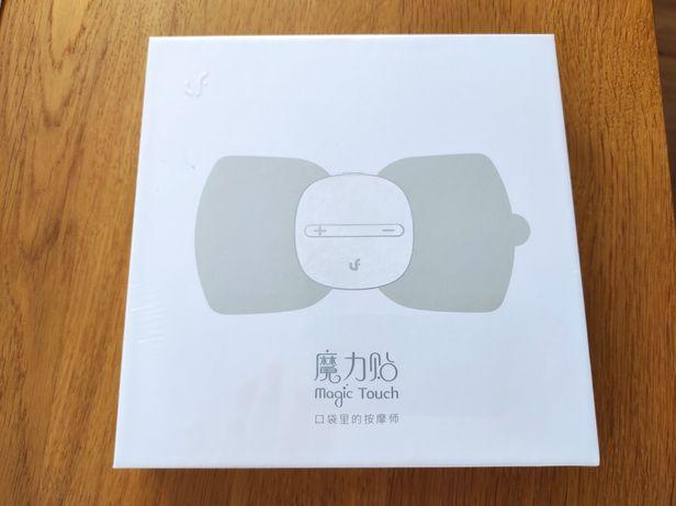 Xiaomi Youpin Leravan Masażer TENS Magic Touch nowy