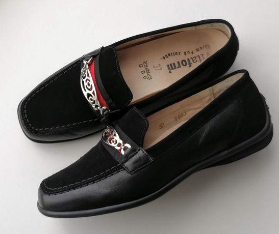 Туфли Vitaform, размер 37