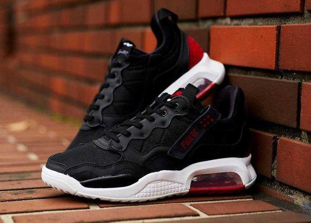 Nike Jordan MA2 (43 size) USA original