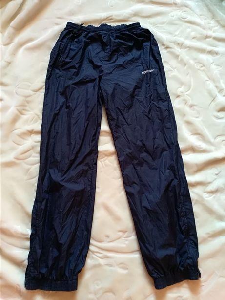 Spodnie Norheim XL