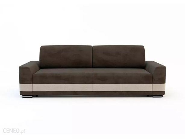 Sofa Logan 3 osobowa Agata Meble