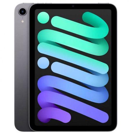 "NEW iPad mini 8.3"" 64/256GB 2021| iPeople | ТРЦ ""Фабрика"" | Обмін"