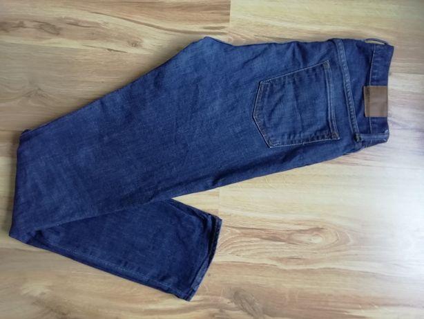 Spodnie gap 32 /32
