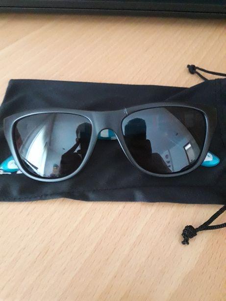 Óculos de sol da Berg