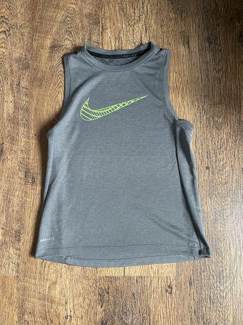 Koszulka Nike Dri  Fit L