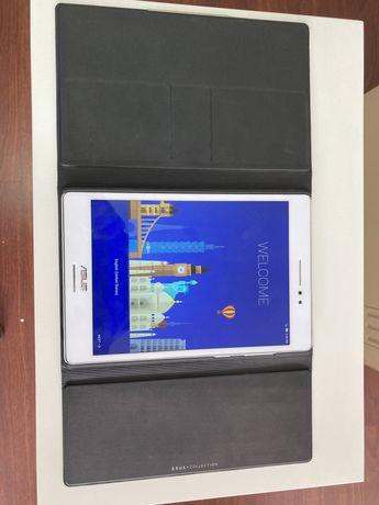 Tablet Assus ZenPad P01MA