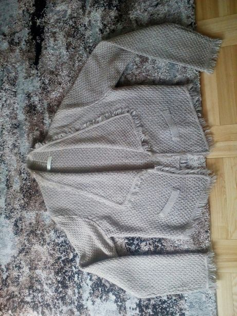 Swetry damskie PROMOD