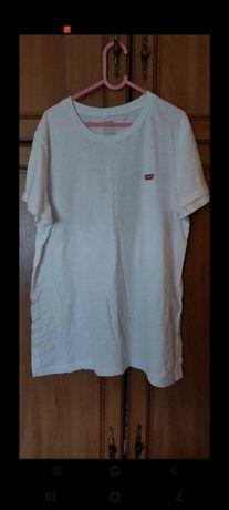 T-shirty  unix !!!
