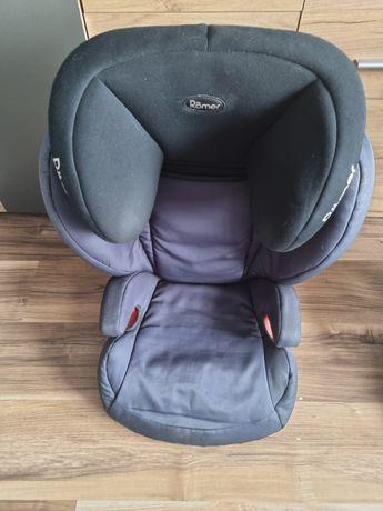Foteli samochodowy Romer 15 do 36 kg