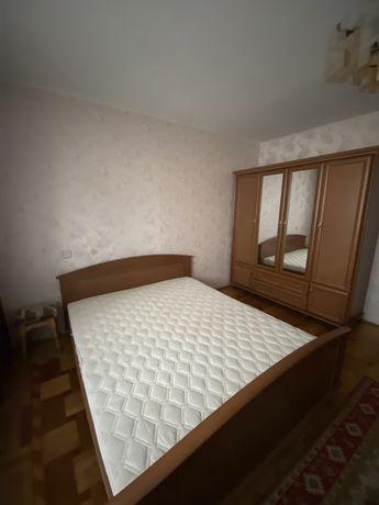 Здається 2-х кімнатна квартира Бам, вул. Богдана Лепкого