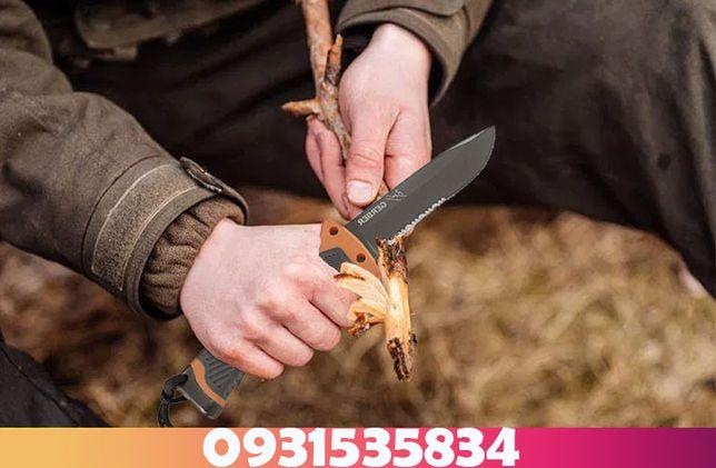 Складной нож Gerber Scout Bear Grylls Лучший нож ВСЕ РАЗМЕРЫ
