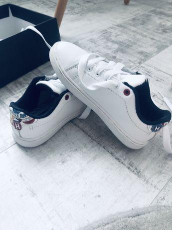 Кросівки Tommy