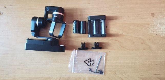 Стабилизатор стедикам Feiyu WG трехосевой для GoPro session