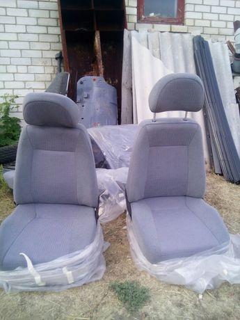 Продам сиденье ваз 2110 2111 2112 2114 2115 обсалютно новые заводские!