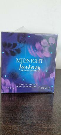 Perfume Midnight Fantasy Britney Spears