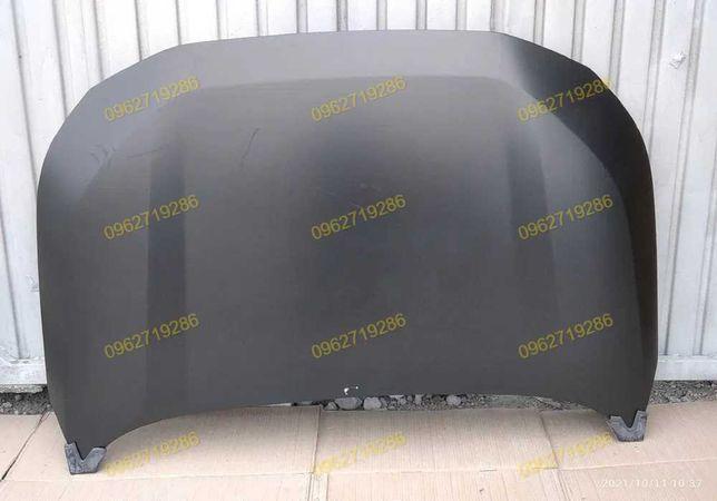 Toyota Rav4 Rav-4 2019 2020 Капот Тойота Рав 4