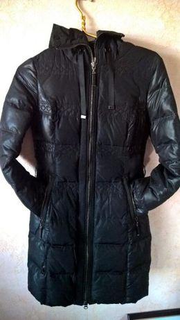 Брендовый пуховик PEERCAT,куртка,курточка
