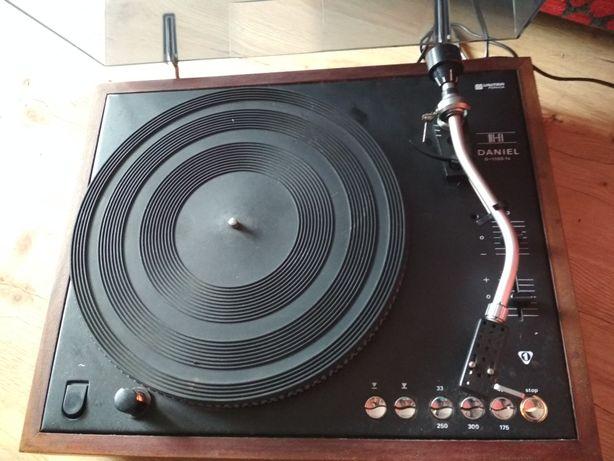 Unitra Fonica Daniel  G-1100fs