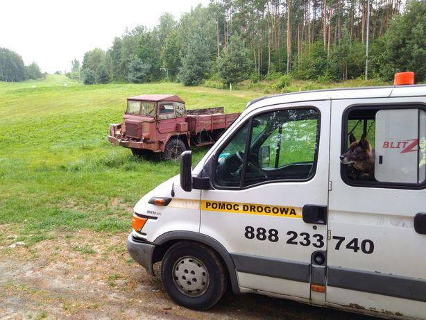 Skup Aut # Złomowanie # Kasacja # sprawne i uszkodzone # łódzkie