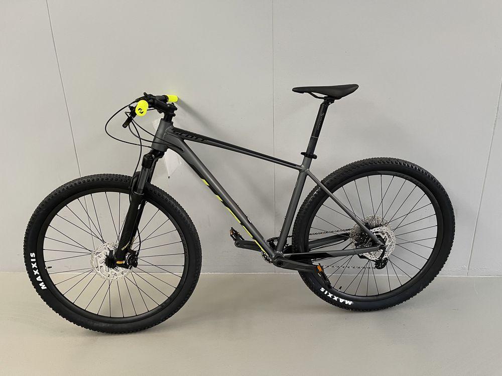 Bicicleta de montanha Scott Scale 980  Modelo 2022