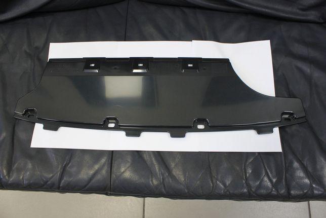 Prowadnica dolna tylnego zderzaka do BMW 6 F06 F12 F13 OE BMW