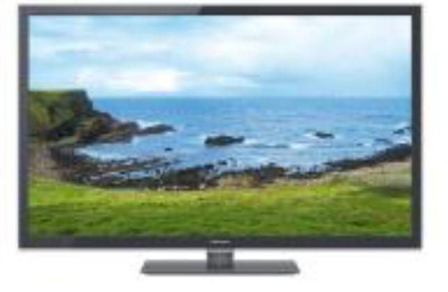 Telewizor Panasonic 47'
