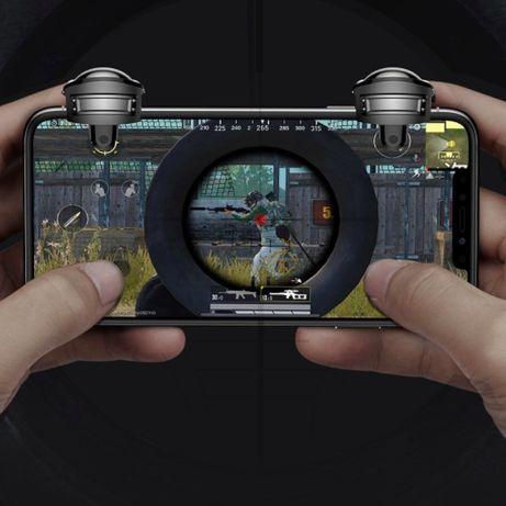 gamepad joystick do telefonu do gier nieużywany