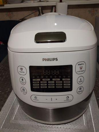 Мультиварка Филипс HD-4731