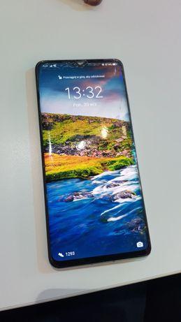 Huawei P30Pro jak nowy