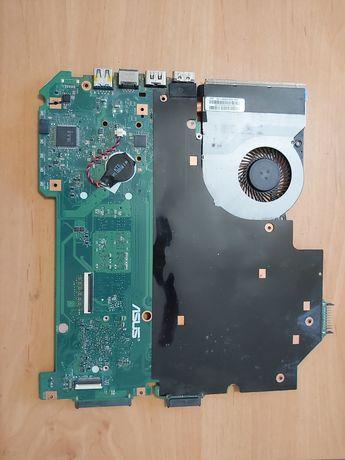 Motherboard Asus K56c