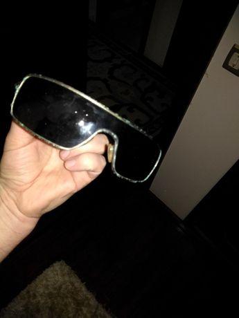 Óculos Vintage originais YyesSaintLaurent