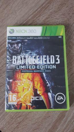 Battelfield 3 xbox one