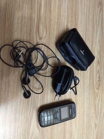 Телефон Nokia 1208
